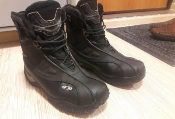 Кроссовки salomon оригинал, мужская обувь nero giardini, Ижевск, цена: 3 000р.