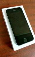 IPhone 5s, Гуково