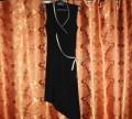 Джинсовая одежда больших размеров для мужчин, платье, Сургут