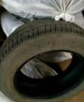 Опель астра gtc резина летняя, продам шины nexen roadian 571 R18, Звенигород
