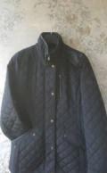 Куртка Ralph Lauren. Оригинал. Новая, продажа одежды дропшиппинг, Партизанск