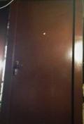 Дверь металлическая, Ростов-на-Дону