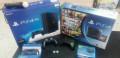 PS4и3/Xbox360/консоли/игры/акссесуары, Саратов