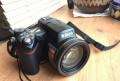 Nikon Coolpix 8800, Архангельск