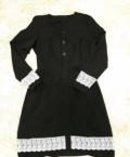 Платье, магазин красивой одежды стефано, Буланаш