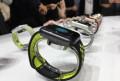 Apple Watch 3 Sport/ Nike+, Хабаровск