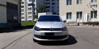 Volkswagen Polo, 2015, киа сид универсал 2010 года цена, Майский, цена: 650 000р.
