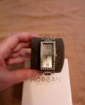 Часы наручные женские Morgan, Серов