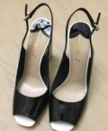 Босоножки женские, женская обувь бонетти, Йошкар-Ола