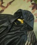 Женская кожаная куртка, купить спортивный костюм германия, Нижний Новгород