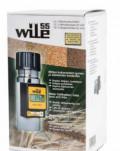 Влагомер зерна wile-55 новый, Доброе