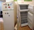 Холодильник Атлант в хорошем состоянии, Ядрин