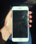 IPhone 6 Plus, Выкса
