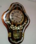 Часы настенные tico, Ставрополь