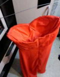 Платье в горошек mmdadak, платье, Киржач