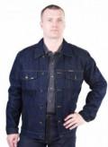 Куртка джинсовая Монтана, купить спортивные штаны мужские теплые недорого, Кемерово