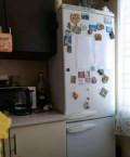 Холодильник stinol, Чехов