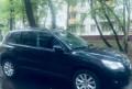Volkswagen Tiguan, 2010, форд фокус вагон 2017 цена, Москва