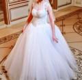 Женское нижнее бельё хлопок, продаю шикарное Свадебное платье, Навашино