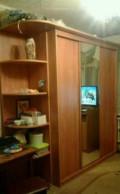 Шкаф купе, Кострома