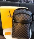 Louis Vuitton рюкзак, Москва