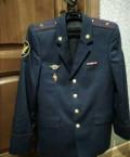 Купить спортивный костюм мужской зили, китель фсин оборудованный, Моршанск