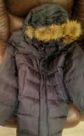 Купить костюм горка зима в интернет магазине, пуховик steinberg новый, Кемерово