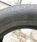 Кама Евро 519, зимние шины шкода октавия тур, Тамбов