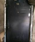 Дверь, Йошкар-Ола