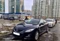 Купить авто джили эмгранд 7 2015 года, mazda 6, 2011, Москва