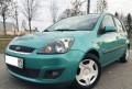 Бмв е34 2.5 паук, ford Fiesta, 2006, Тверь
