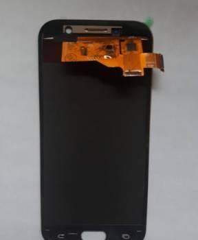 SM-A520F For SAMSUNG Galaxy A5 2017 A520 LCD Displ