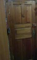 Входные двери 2 штуки, двойная дверь, Котовск