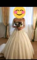 Платье, женские платья яркие, Суоярви