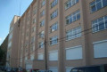 Офисный центр в г. Мытищи, Мытищи