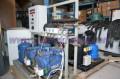 Станции компрессорные (централи) выносного холода различной комплектации, Ростов-на-Дону