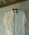 Рубашка, мужские длинные ночные рубашки, Котлас