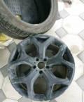 Диски для бмв х5, шины диски nissan note, Минеральные Воды
