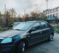Мерседес е 124 2.5 дизель, renault Logan, 2011, Мурманск