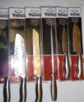 Ножи фирмы thomas rosenthal group (германия), Пудож