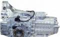 Рычаг подвески шкода октавия цена, мКПП ауди А80 (audi A80 ), Суворовская