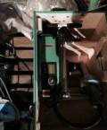 Сварочный автомат varimat V2, Приобье