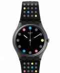 Часы Swatch новые, Серпухов
