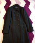 Одежда для девушек на 23 февраля, пальто Oasis, Москва