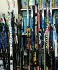 Лыжи, лыжные комплекты лыжные ботинки новые, Бабынино