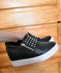 Теннисные кроссовки nike air max courtballistec 4.3, кеды, Свободный