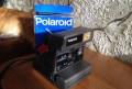 Polaroid 636, Сургут