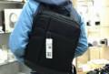 Бизнес-рюкзак Xiaomi Черный, Самара