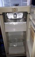 Продаю холодильник, Коломна