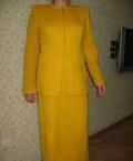 Шикарная одежда для дома и сна, костюм трикотажнай 48-50, Казанская